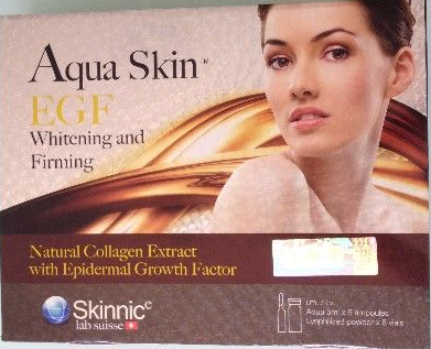 Saluta Glutathione Injectables Reviews