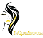 The Gluta Shop - Best in Whitening Injectables